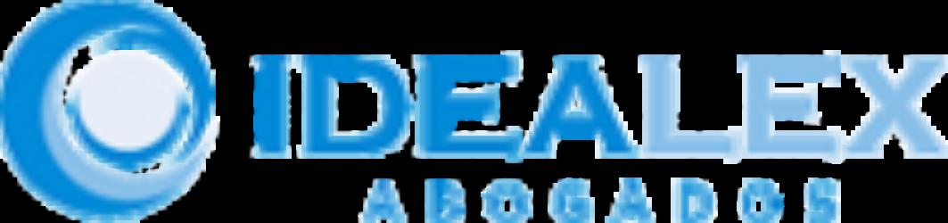 Idealex Abogados